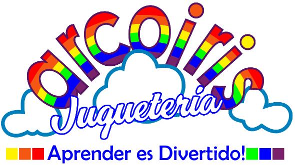 Juguetería Arcoiris Temuco