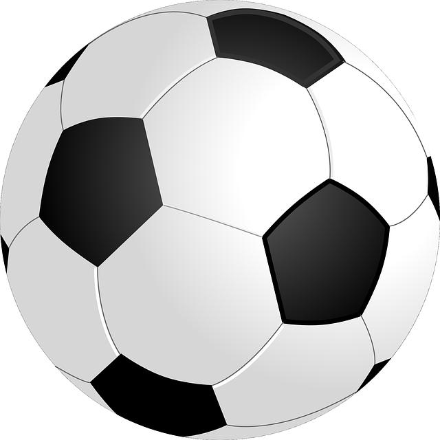 jugueteria de Deportes y Actividad Física
